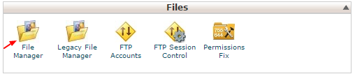 RE: I have transferred my WordPress and now I can not upload files