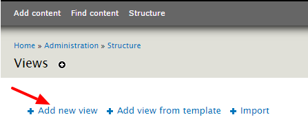 RE: How to add welcome message to block in Drupal 7?