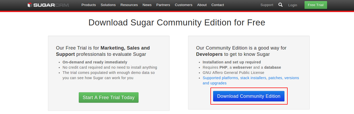 Sugarcrm developer's manual: customize and extend sugarcrm | packt.