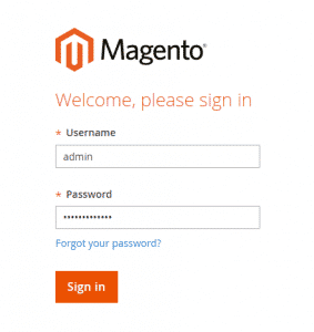 How to edit footer links in Magento?