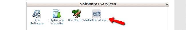 eGroupware automatic installation