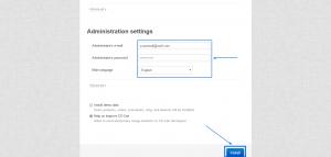 How to install CS-Cart?