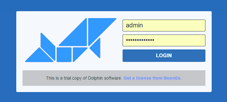 How to install modules in dolphin?