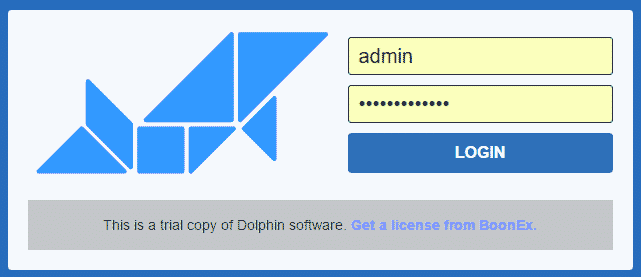 How to install Dolphin Manually?